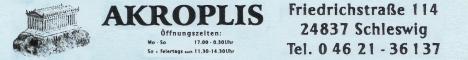 Akroplis_468