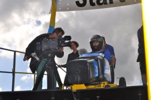 filmreifer_stunt_g