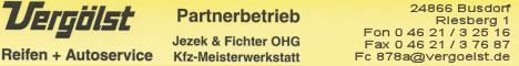 jezek_fichter