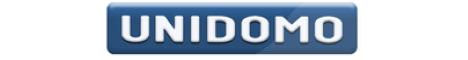 Uni Domo Busdorf